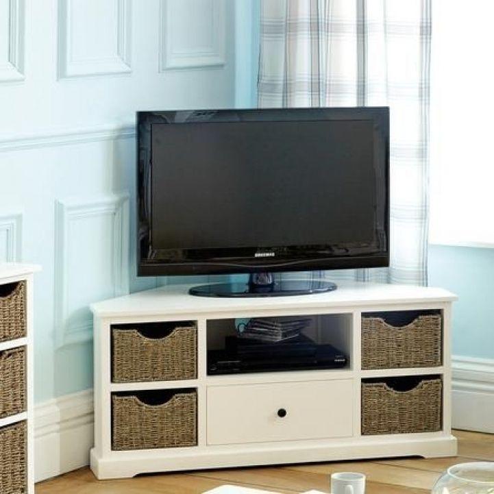 Small Corner Tv Cabinet Ikea Corner Tv Unit Corner Tv Tv Stand