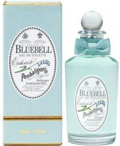 1-bluebell_box_3_r_r