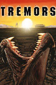 Watch Tremors  Full Movie Online – Fullmovie247