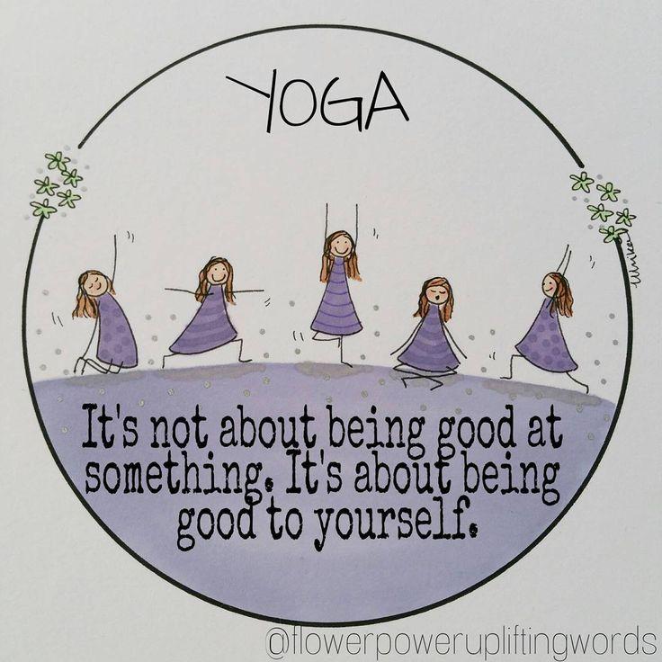 #yoga #yoginspiration