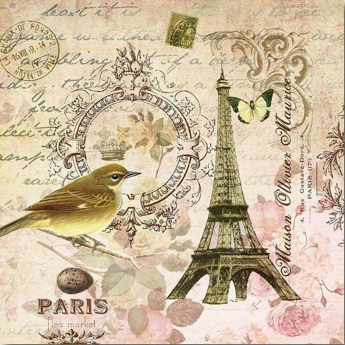 Stari romantični dnevnici,pisma,albumi,knjige - Page 9 Ae01c7340228edfcb497477af18fdaa7