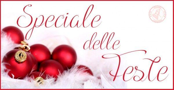 SPECIALE DI NATALE: Dolcetti sardi facili da fare , ottimo regalo per parenti e amici!!!