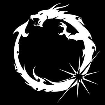 Strony internetowe Garwolin - Strony internetowe Siedlce - Projektujemy strony www dla firm, tworzymy sklepy internetowe, prowadzimy fanpage,