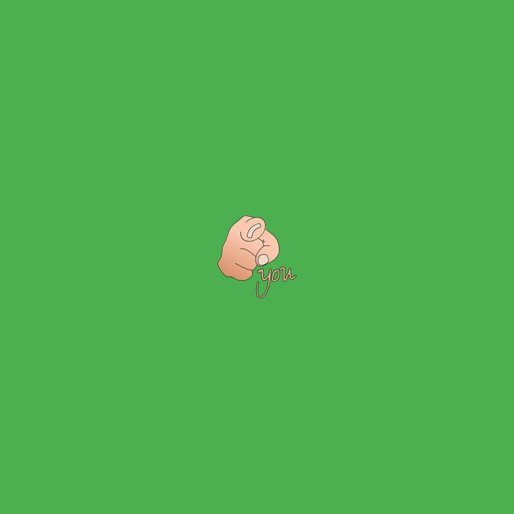 Adult Emojis No. 47 #flirtyemojis