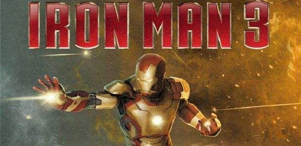Antecipando-se ao lançamento do mais novo filme da sequência da Marvel, chega ao mercado uma grande gama de produtos licenciados do Homem de Ferro 3, que trás fantasias e acessórios inspirados nas armaduras Patriota de Ferro e Mark 42. Ainda faltam pouco mais de 8 meses para o Halloween no entanto, a Disguise Costumes revelou …