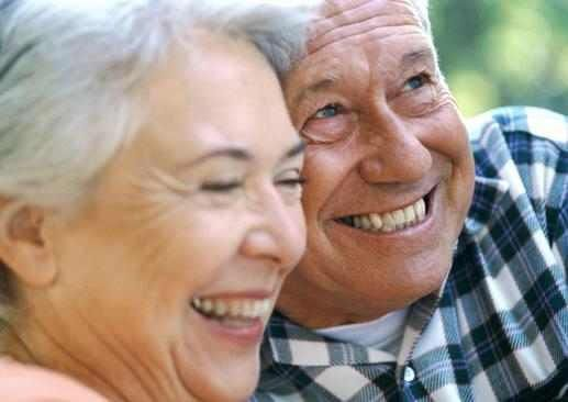 Buy Cheap Senior Citizen Life Insurance