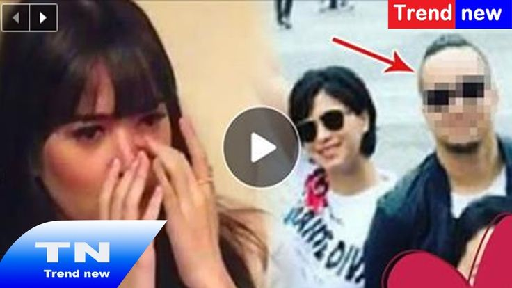 Angel Locsin is dating Bela Padilla's ex boyfriend  Bela Padilla reacts ...