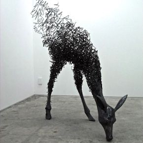 Google Image Result for http://chuknum.com/wp-content/uploads/2011/07/Wire-Sculpture-at-chuknum.jpg
