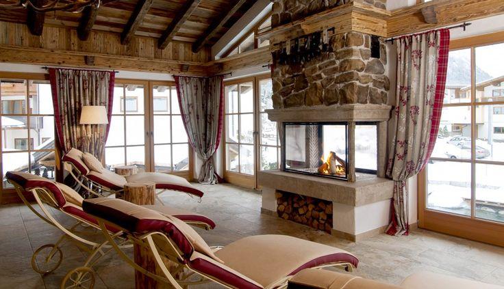Relaxen und sich verwöhnen lassen #leadingsparesort #kristall #verwöhnhotel #wellness #tirol #pärchenurlaub #floating #private