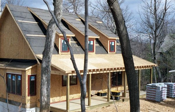 102 best images about sip building on pinterest house for Structural insulated panel home plans