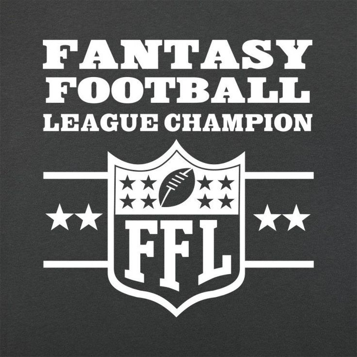 Best 25 Fantasy Football Funny Ideas On Pinterest