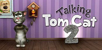 Play Talking Tom Cat 2 FREE at StarfallZone.com. BIGGER, BETTER FUN-NER The original Talking Tom Cat is back - and better than ever. Talk to Tom: Speak and he repeats what you say in his own hilarious voice.
