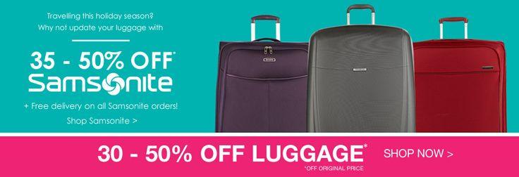 Strandbags   Shop Online, Handbags, Womens Wallets,Mens Wallets,Travel, Luggage, Backpacks and Satchels