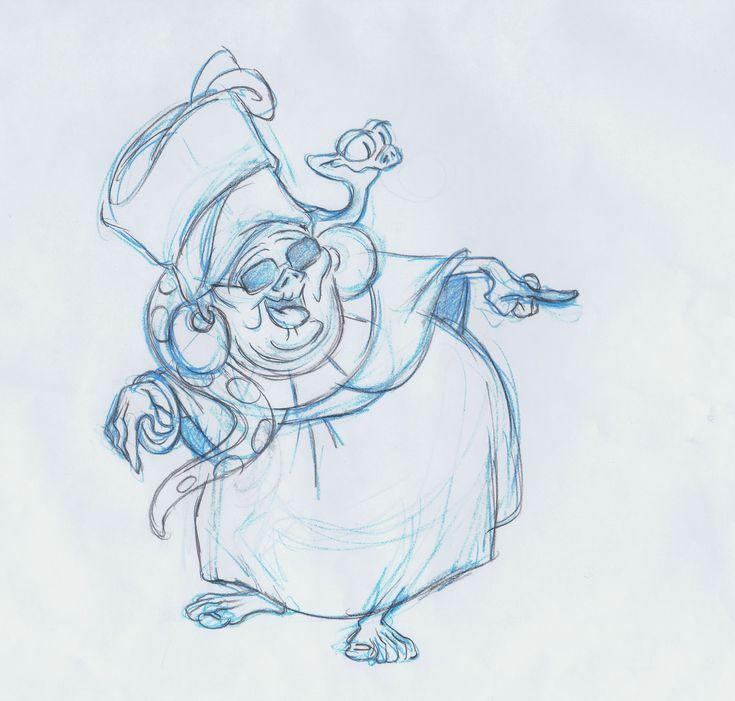 17 Best Ideas About Disney Animation On Pinterest