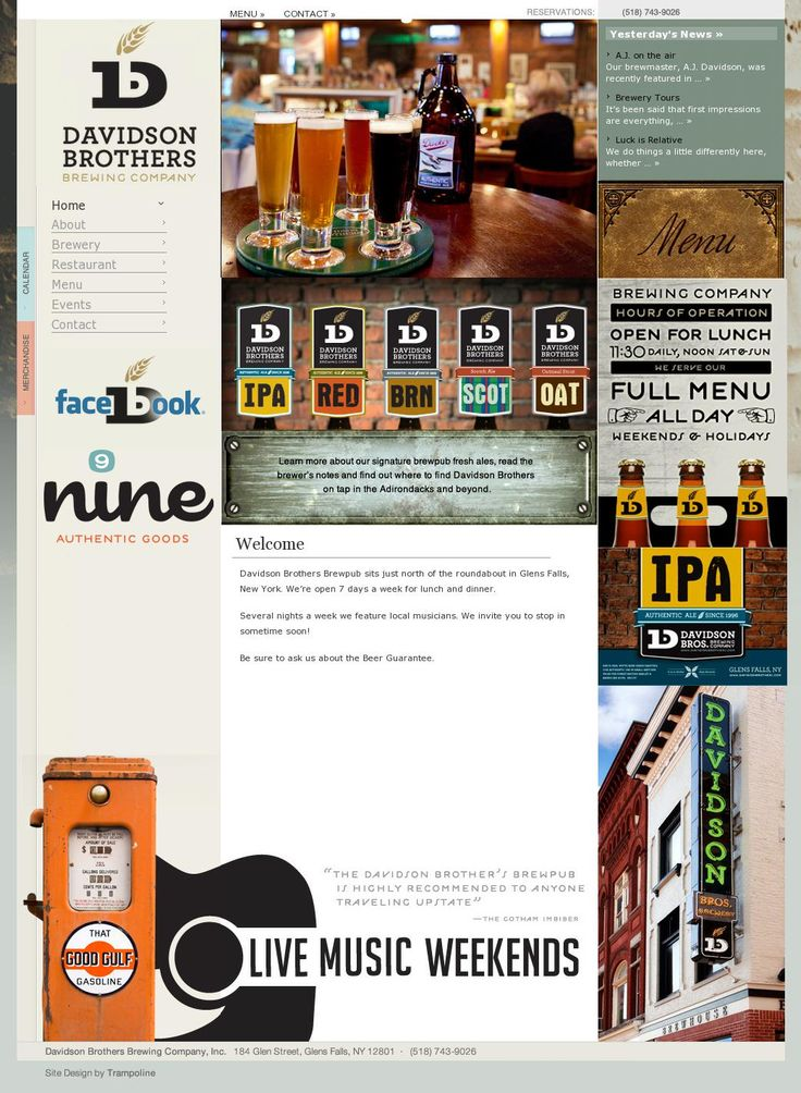 86 best beer branding images on pinterest graphics for Interior designer 02061