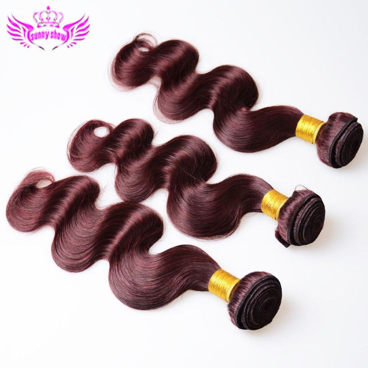 %http://www.jennisonbeautysupply.com/%     #http://www.jennisonbeautysupply.com/  #<script     %http://www.jennisonbeautysupply.com/%,        Ms Lula Hair 7A Wine Red 99j Indian Hair Body Wave 2pcs Pure Burgundy Indian Virgin Hair Weave Bundles Red Human Hair Extensions   1.Kindly Note:This Hair ...        Ms Lula Hair 7A Wine Red 99j Indian Hair Body Wave 2pcs Pure Burgundy Indian Virgin Hair Weave Bundles Red Human Hair Extensions   1.Kindly Note:This Hair is 2Pcs/lot,For example 16inch it…