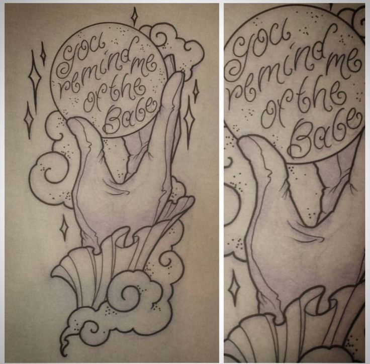Labyrinth tattoo                                                                                                                                                                                 More