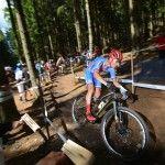 UCI+WC+XCO+Nové+Město+na+Moravě