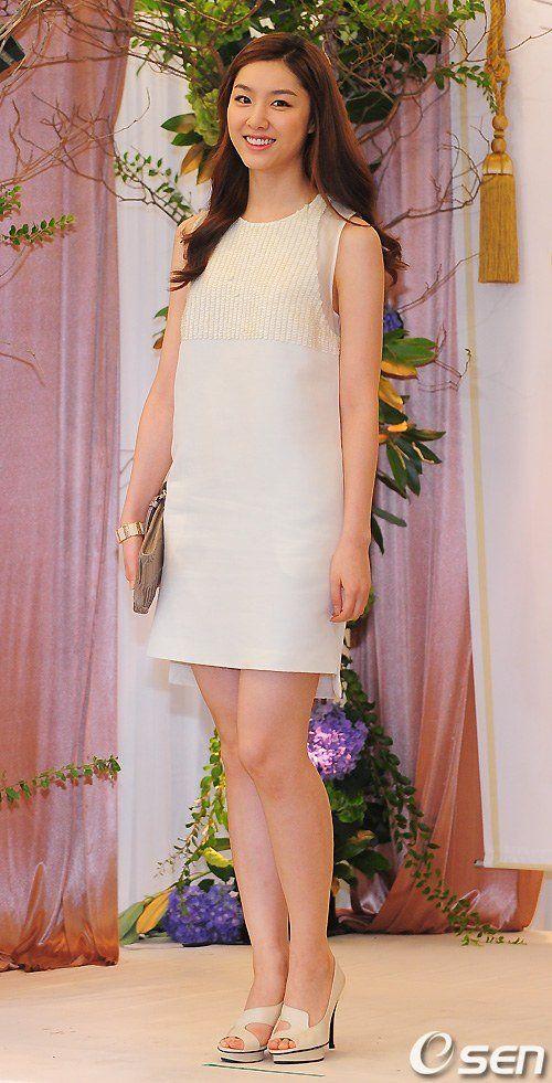 Seo Ji-hye (서지혜)