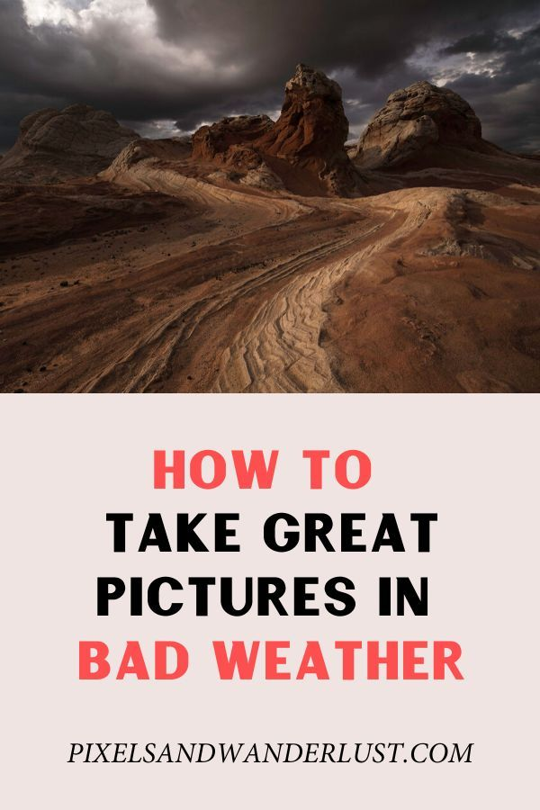 5 Ways To Take Beautiful Landscape Photos In Overcast Weather In 2020 Bad Weather Photography Landscape Photography Tips Landscape Photos