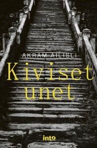 Ailisli Akram Kiviset unet