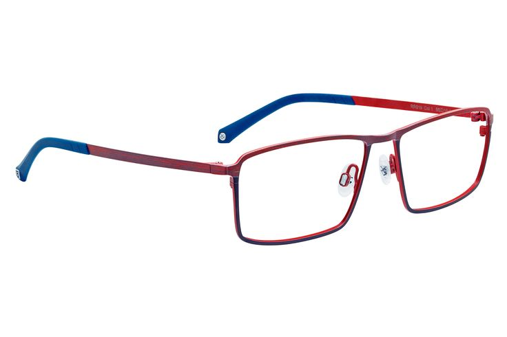 RR019 model - Robert Rüdger Eyewear by Area98 #eyewear #glasses #frame #style #menstyle #accessories