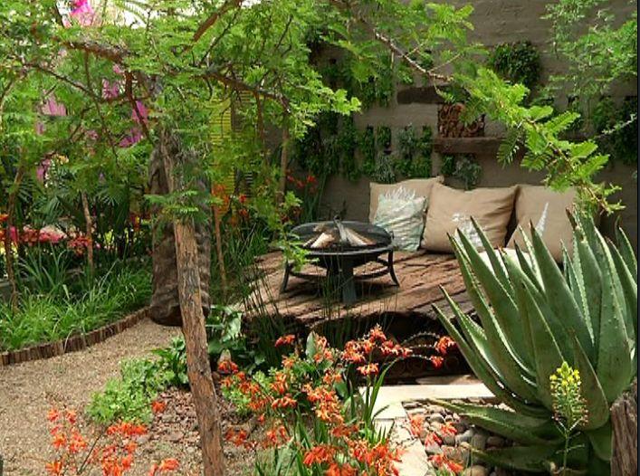 Garden Design South Africa 134 best a ~ new indigenous garden images on pinterest