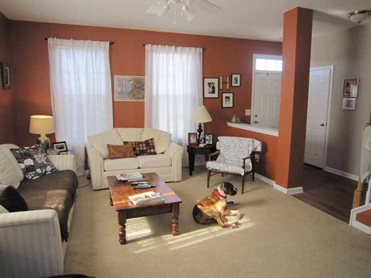 1000 ideas about small living room layout on pinterest - Small living room arrangement pictures ...