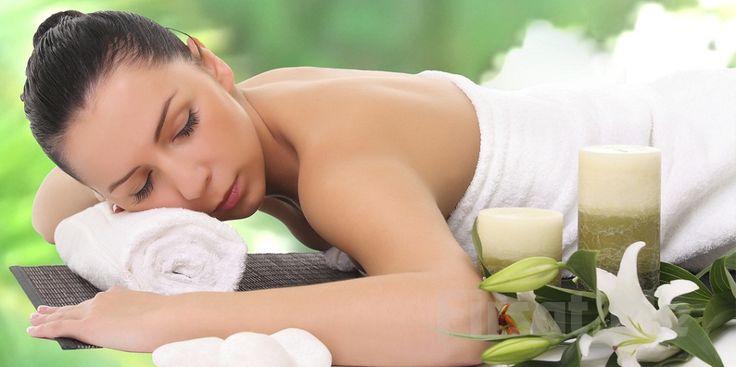 Vücudunuzu Tazeleyecek Mükemmel Fırsat! Florya Estetim Güzellik Merkezi'nden Klasik Masaj Terapisi! İş ve yaşamın stresinden dolayı vücudunuz yorgun düşüyor, ağrılarınızın olduğunu hissediyorsanız bunun çözümü işte bu fırsatta!