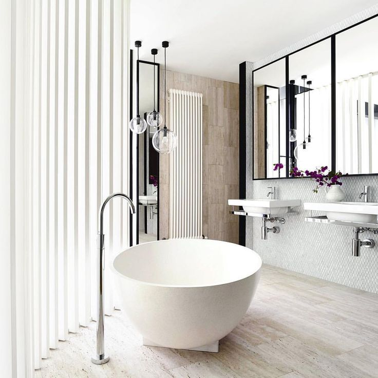 10 best ideas about tranquil bathroom on pinterest