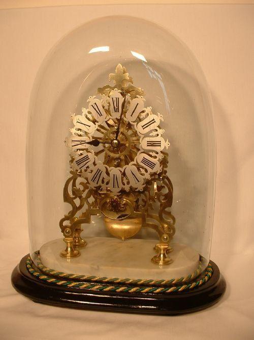 1000 Images About Clocks On Pinterest Antiques Louis