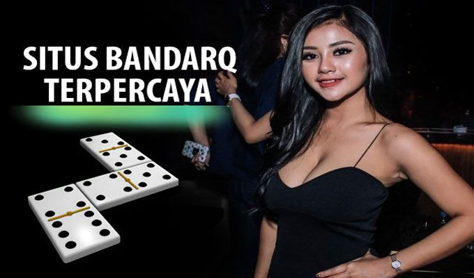 Image result for situs resmi bandarq terpercaya girls