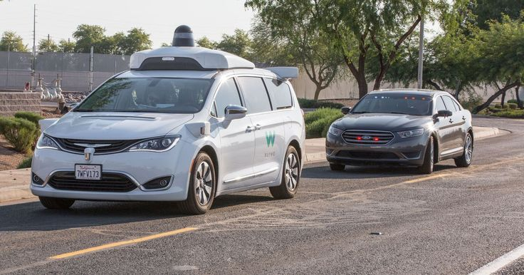 Waymo training its self-driving vans to recognize emergency vehicles - http://howto.hifow.com/waymo-training-its-self-driving-vans-to-recognize-emergency-vehicles/