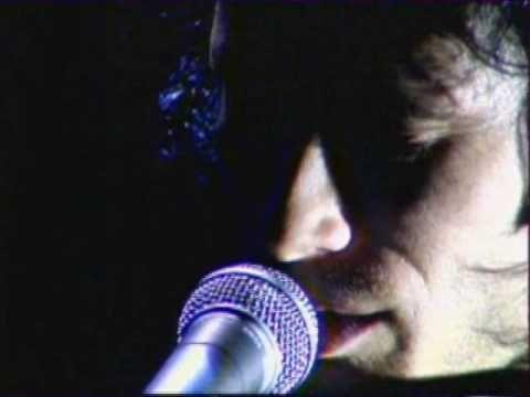 """""""Hallelujah"""" Jeff Buckley"""