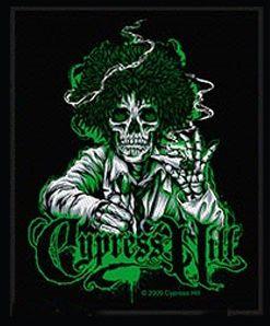 cypress hill   dr greenthumb