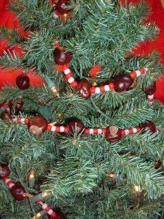 buckeye christmas! EEEEE!!!!!!