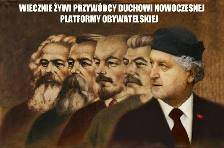 Żydowscy komunistyczni wrogowie Polski!