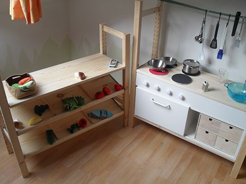 Die besten 25+ Küchen Spielereien Ideen auf Pinterest - küche selber bauen holz