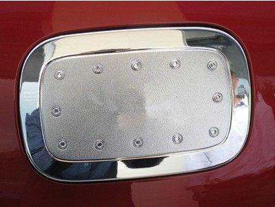 $24.50 (Buy here: https://alitems.com/g/1e8d114494ebda23ff8b16525dc3e8/?i=5&ulp=https%3A%2F%2Fwww.aliexpress.com%2Fitem%2FABS-Chrome-Fuel-Tank-Oil-Gas-Cap-Cover-trim-for-Jeep-Grand-Cherokee-2011-2012-2013%2F32251560331.html ) ABS Chrome Fuel Tank Oil Gas Cap Cover trim for Jeep Grand Cherokee 2011 2012 2013 2014 for just $24.50