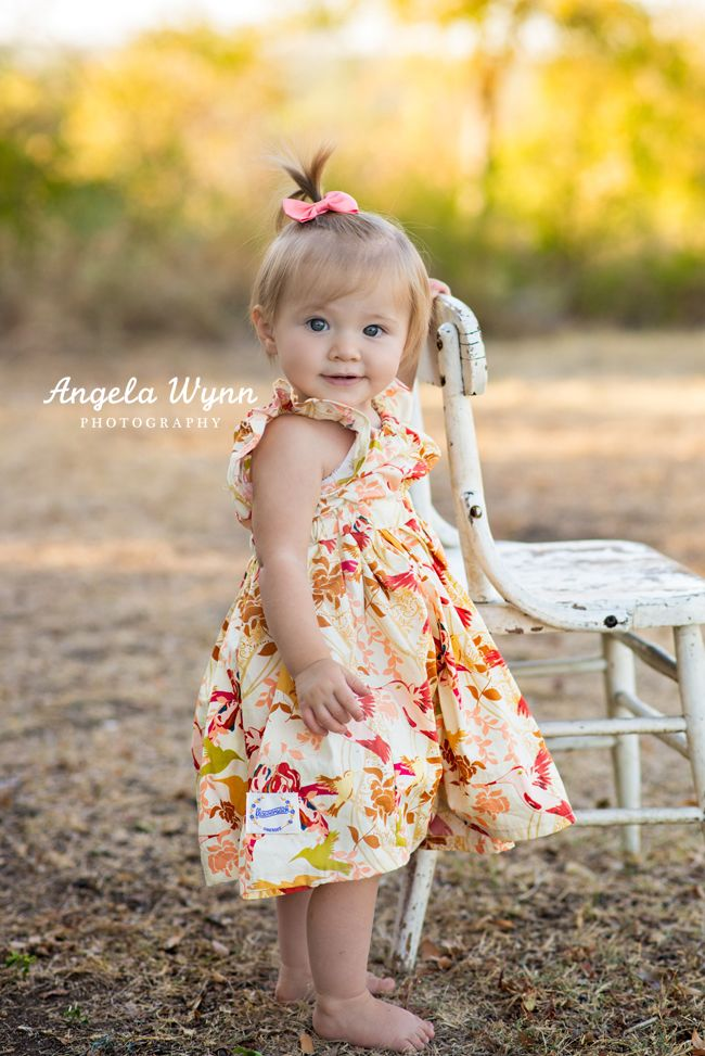 Angela wynn photography dfw fort worth aledo photographer family portraits first birthday one - Photography ideas for girl ...