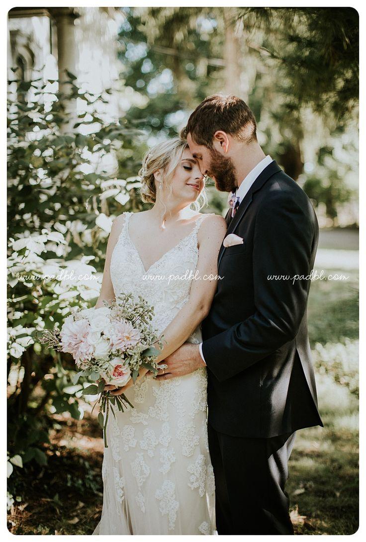 24+ Wedding venues in northern kentucky info