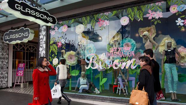 Let Your Imagination Bloom
