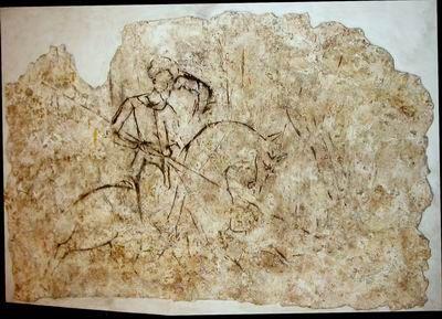 site de marriage Limoges