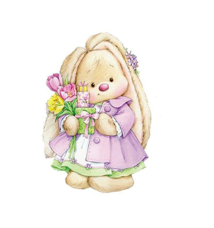 Любовь, детские картинки для скрапбукинга