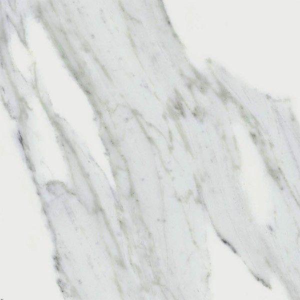 14 Best Images About Mirage Jewels Procelain Tile On
