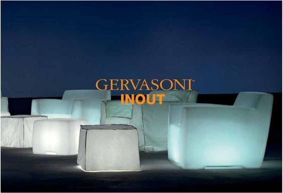 Light up your Friday evening with this sofa from the InOut collection of @gervasoni. There's no better way to start the weekend.#Bluefrog #gervasoni #Procurement #Furniture #Mauritius #Igermauritius #Design #greatdesigner #outdoor #outdoordesigner #outdoordesign #outdoordecor #outdoorstyle  #decor #decoration #home #homedesign #sharemystyle #inspiration #chair #couch #instagood #light