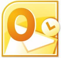 Outlook 2010  Stay connected to your world with our most up-to-date e-mail and calendar tools. @ https://www.facebook.com/pages/Microsoft-Office-2010-Professional/107958506000115?sk=app_169446643169155