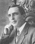 Joseph F. Lamb (1887-1960), another of the great ragtime composers