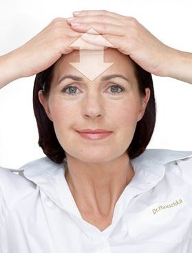 Your Acupressure Homemade Facelift Produced From Facial Restoration Exercises