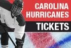 Discount Carolina Hurricanes Tickets Get Cheap Carolina Hurricanes Tickets Here For Less.  We Carry Carolina Hurricanes Tickets at Low Prices For PNC Arena.